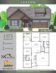 Builders Home Plans by Sk Builders Home Plans Photo Home Design