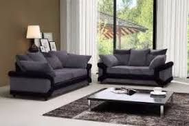 Sofas Wales Quality Sofas Wales Home Design Ideas