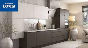 cuisine ixina avis consommateur cuisines ixina avis idées de décoration orrtese com