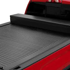 Slide Out Truck Bed Tool Boxes Truck Bed Tool Box Truck Bed Tool Box Plastic Transfer Flow