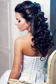 137 best quinceanera hair makeup accessories images on pinterest