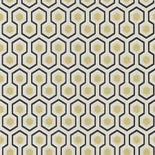 darty étoffe catalogue hardware en 81 best geometrie images on geometry paper folding and bees