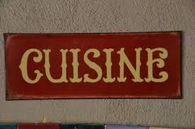panneau cuisine absence le de magjtcuisine