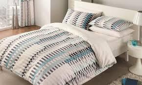 Duvet Quilt Cover Duvet Cover With Pillow Case Quilt Cover Bedding Set Solo Cream