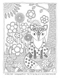 easy peasy coloring page coloring pages easy peasy 791 1024 0 fototo me