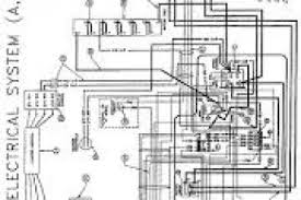 2001 ez go txt wiring diagram wiring diagram