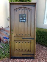 Full View Exterior Glass Door by Fiberglass Entry Doors At Illumination Window U0026 Door Company In