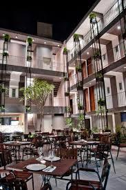 flor de mayo el hotel de diseño de cuernavaca the new gent