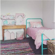 Best Kids Room Style Images On Pinterest Children Room And - Kids room style