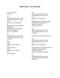 belajar kunci gitar seventeen jaga selalu hatimu intro lirik dan chord lagu indo