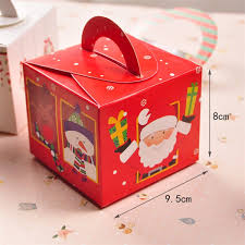 christmas gift box ideas christmas gift box ideas happy holidays inside christmas boxes