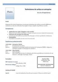 emploi femme de chambre suisse exemple de cv femme de ménage exemples de cv