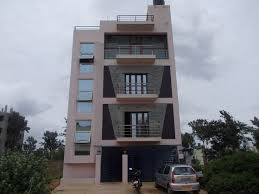 5bhk independent house for rent at jakkur bangalore houses