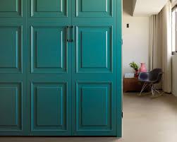 hidden room ideas foucaultdesign com