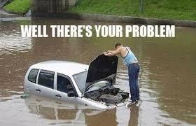 Funny Car Memes - funny car memes
