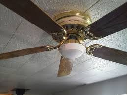 installing a new ceiling fan install or replace ceiling fans homefix handyman