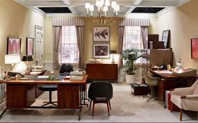 Coopers Office Furniture by Enchanting 50 Mad Men Office Furniture Design Inspiration Of Mad