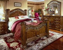 Bedroom Furniture Sets Indianapolis Flexsteel Wynwood Collection Cordoba Media Chest With Open