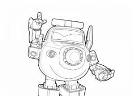 super wings coloring pages boys u2013 coloringpageforkids