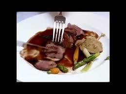 cauchemar en cuisine gordon ramsay vf cauchemar en cuisine uk s4eps03