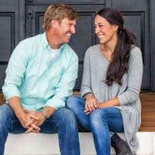 joanna gaines news pictures and videos e news