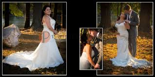 Best Wedding Photo Album 5 Wedding Album Design Tips For Every Couple 1stphotographer Llc