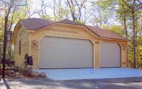 garage construction rockford il teslow garages beautiful wooden garage garage builders in rockford il