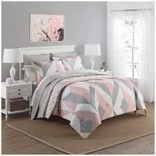 Pink And Brown Comforter Sets Pink Comforter Sets For Less Overstock Com
