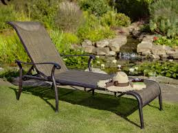 stylish outdoor living from squire u0027s with a selection exclusive
