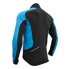 soft shell winter cycling jacket winter thermal urbancycling com
