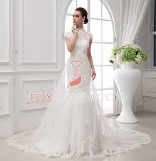 wedding dress high neck high neck wedding dresses wedding ideas