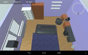 3d Home Design Game Online For Free by Room Creator Interior Design Android Apps On Google Play