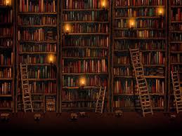wallpaper that looks like bookshelves wallpaper that looks like bookshelves american hwy