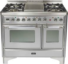 Cooktop Electric Ranges Kitchen The Best Gas And Electric Ranges Stoves Oven Inside