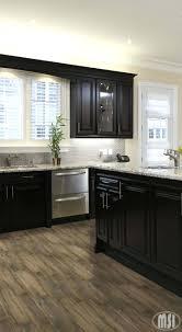 dark wood kitchen island kitchen cabinets diy file cabinet kitchen island kitchen cabinet
