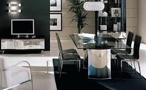modern furniture portland home design