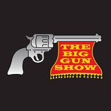 Sho Acl bandsintown the big gun show tickets acl moody theater haam