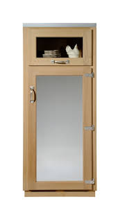 34 best meuble d u0027office kitchen u0026 bathroom furniture maison