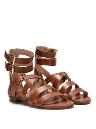 jocelyn flat sandals by michael kors sandals ikrix