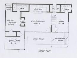 find house plans design ideas 54 house building plans house building floor