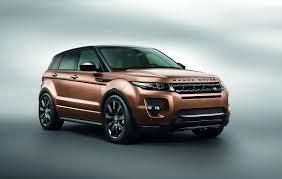 maroon range rover evoque 1600x1017px 708190 range rover evoque 199 93 kb 08 04 2015