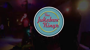 kif wedding band wedding bands ireland the jukebox satisfaction the rolling