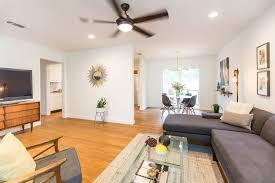Modern Sofa Austin Texas Decorating Fill Your Home With Inspiring - Austin modern furniture