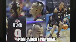 best basketball haircut ever chicago tribune
