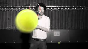 Thom Yorke Meme - thom yorke smashes dead fish on washer dryer youtube