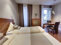 chambre 57 metz grand hôtel de metz salle séminaire metz 57