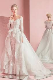 zuhair murad bridal best 25 zuhair murad wedding dresses ideas on zuhair