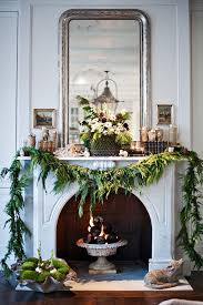 Homes Decorated For Christmas 324 Best Luxury Christmas Images On Pinterest Christmas Ideas