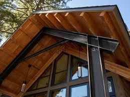 home decor barrie roof engrossing steel roof trusses uk captivating steel roof