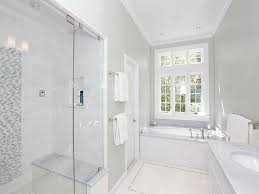 10 ways to make a small bathroom look bigger sierra real estate